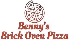 Benny's Brick Oven Pizza