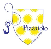 Pizzaiolo By Brothers