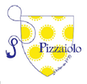 Pizzaiolo By Brothers logo