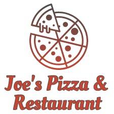 Joe's Restaurant & Pizzeria