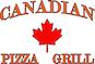 Canadian Pizza logo