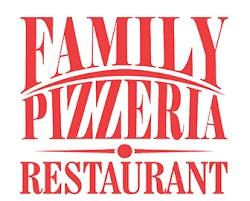 Family Pizzeria