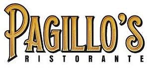 Pagillo's Ristorante Italiano