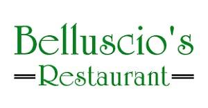 Belluscio's Restaurant