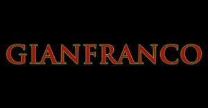 Gianfranco Pizzeria & Restaurant