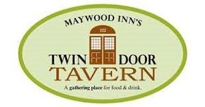 Twin Door Tavern