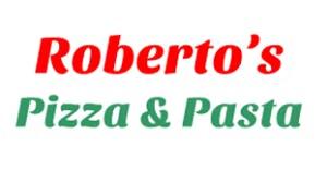 Roberto Pizza
