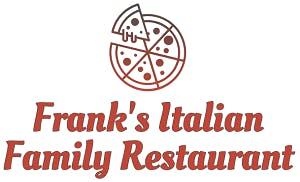Frank's Italian Family Restaurant