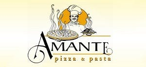 Amante Pizza & Pasta