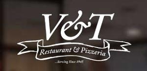 V & T