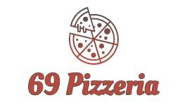 69 Pizzeria