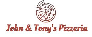 John & Tony's Pizzeria