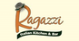 Ragazzi Italian Kitchen & Bar logo
