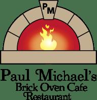 Paul Michael Brick Oven Cafe