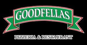 Goodfellas Pizzeria