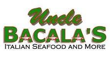 Uncle Bacala's