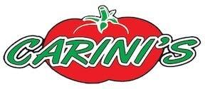 Carini's Pizza & Pasta