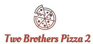Two Brothers Pizza 2