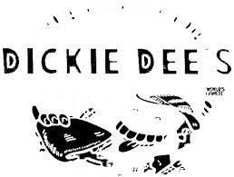 Dickie Dee's Pizza
