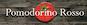 Pomodorino Rosso logo