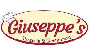 Giuseppe's Pizzeria Restaurant