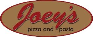 Joey's Pizza & Pasta