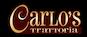 Carlo's Trattoria logo