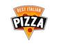 Best Italian Pizza logo
