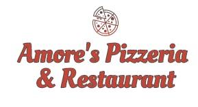 Amore's Pizzeria & Restaurant