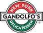 Gandolfo logo