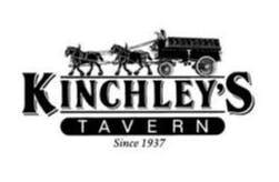 Kinchley's Tavern