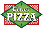 Cesco's Pizza logo