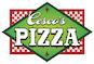 Cesco's Pizza logo
