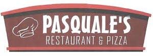 Pasquale's Cuisine & Pizzeria
