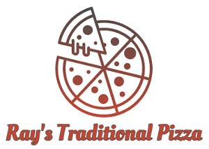 Ray's Traditional Pizza