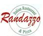 Randazzo logo