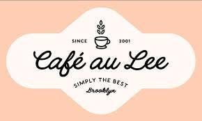 Café Au Lee