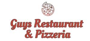 Guys Restaurant & Pizzeria