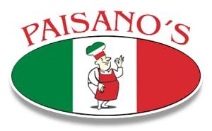 Paisano's Pizza - Gainesville