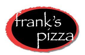 Frank's Pizza Italian Restaurant & Catering