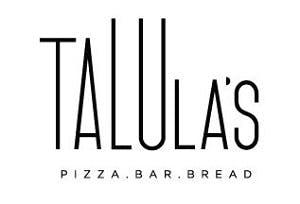 Talula's