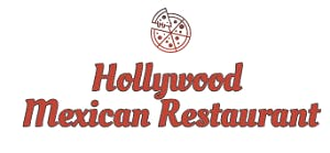 Hollywood Mexican Restaurant