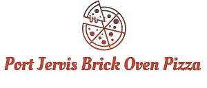 Port Jervis Brick Oven Pizza