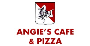Angies Cafe & Pizza