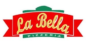 La Bella Pizzeria