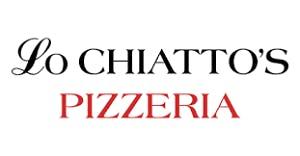 Lo Chiatto's Pizzeria