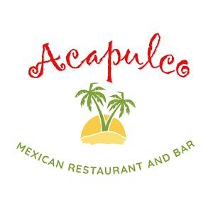 Acapulco Restaurant & Bar