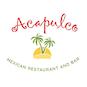 Acapulco Restaurant & Bar logo