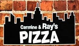 Carmine & Ray's Pizza