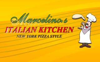 Marcelino's Italian Kitchen